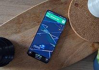 Google Maps: como ativar o modo escuro