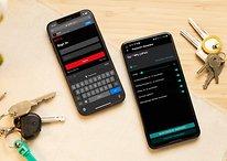 Passwort-Manager für Android & iOS: Was ist die beste Passwort-App?