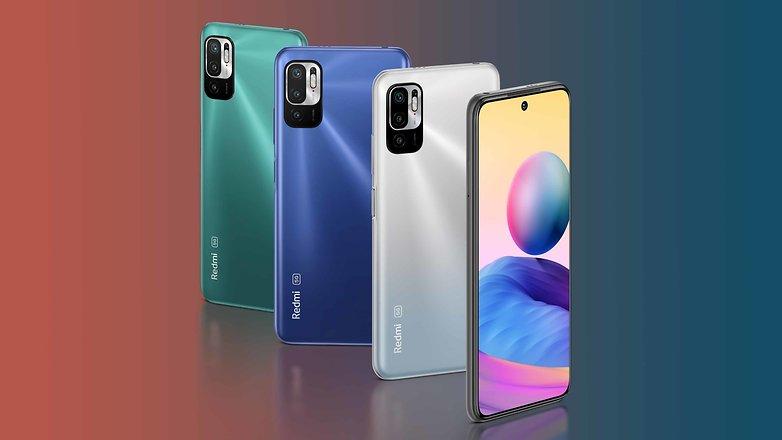 NextPIT Samsung Galaxy S21 Ultra