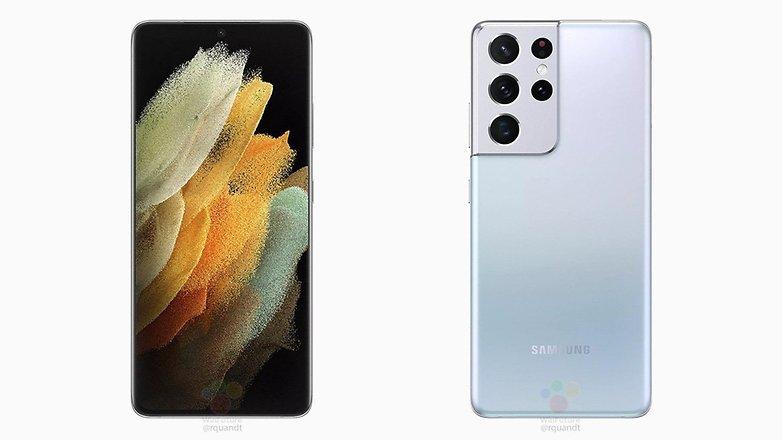 Samsung Galaxy S21 Ultra 1608217141 0 11