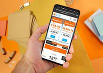 Nur noch bis 11 Uhr: Beliebter Spartarif mit 9 GB für 9 Euro
