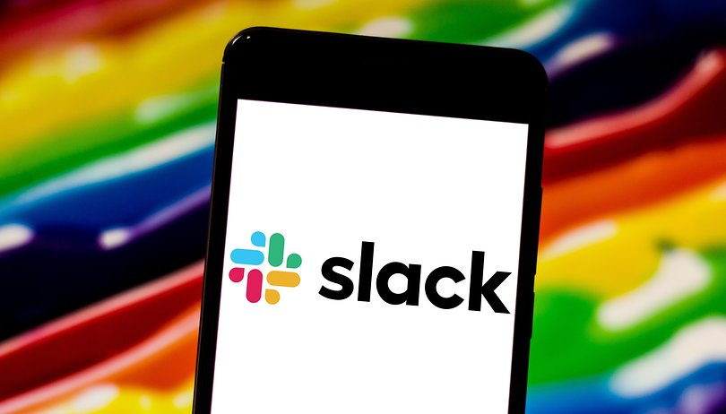 Slack is down: Business messenger experiencing problems since Friday morning