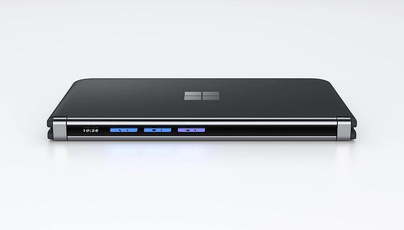 Microsoft Surface Duo 2 é mais caro que o iPhone 13 Pro Max