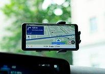 Test de Sygic GPS Navigation: Faut-il vraiment payer pour une application GPS?