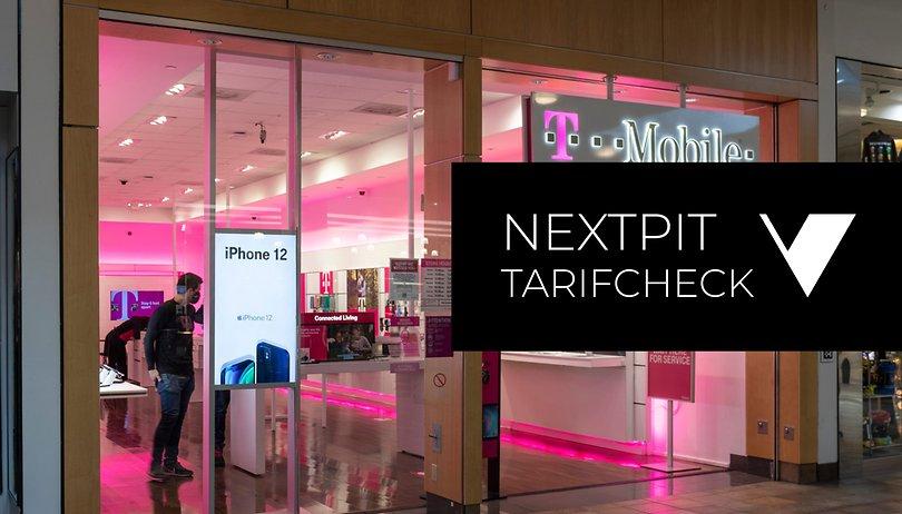 10 GB im Telekom-Netz für 20 €: Guter Deal für alle unter 28