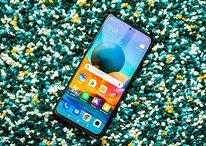 Test du Xiaomi Redmi Note 10 Pro: Le roi du milieu de gamme!