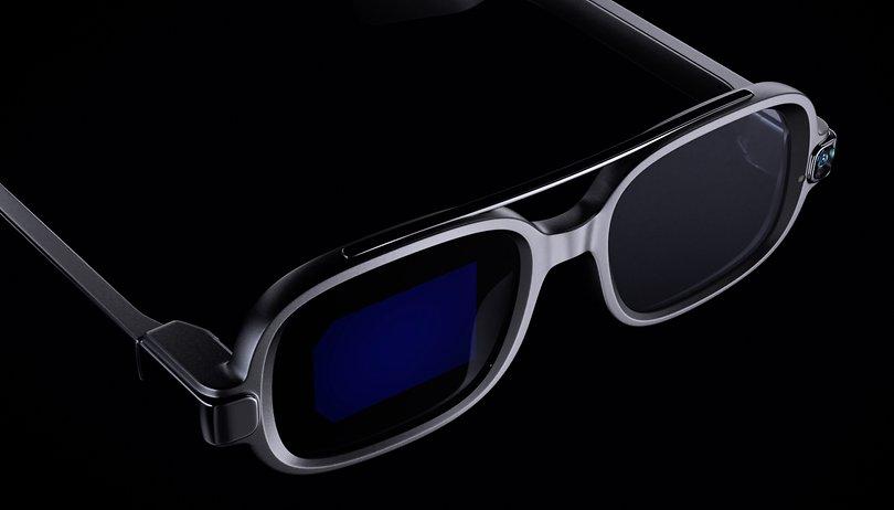 Xiaomi se antecipa à Apple e anuncia os óculos Smart Glasses