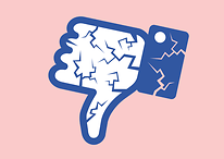 Fora do ar: entenda o que causou a instabilidade nos serviços do Facebook