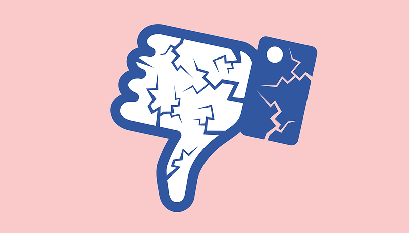Facebook outage: Here is the official explanation
