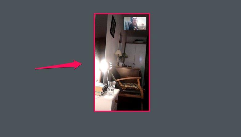 imagen 5 030521 090837 AM