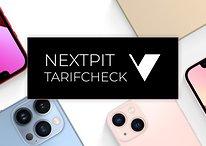 iPhone 13 Pro für nur 1 € Zuzahlung: o2 bietet attraktive Verträge