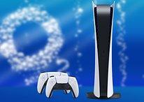 PS5 jetzt kaufen: Seltene Konsole im o2 Free M-Tarif sichern
