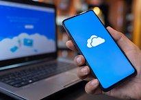 Android-Backup erstellen: Diese Apps helfen beim Datensichern