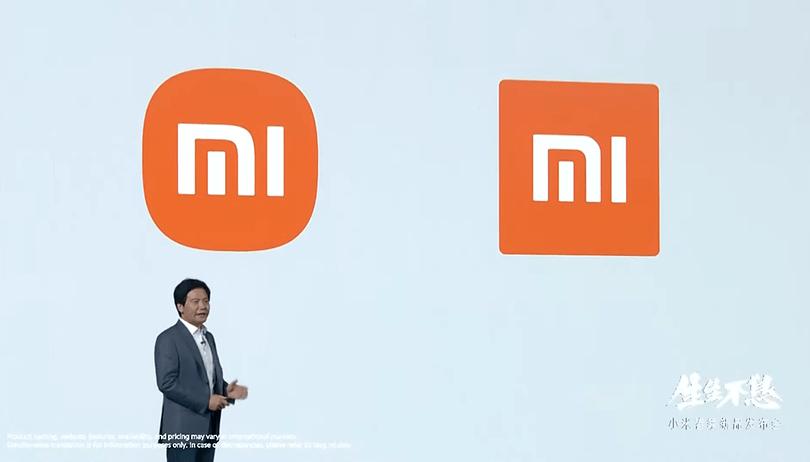 Xiaomi recharge à pleine vitesse, Google passe enfin la seconde sur la confidentialité