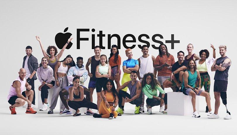 Apple One und Fitness+: Auf diese Features müssen deutsche Nutzer verzichten