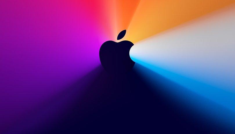 """""""One more thing"""" : Apple annonce un événement pour le 10 novembre"""
