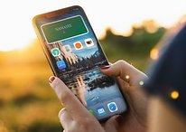 5 applications Android et iOS pour méditer avec votre smartphone