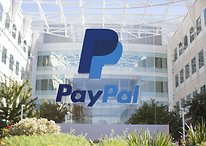 PayPal wants fees for inactive accounts