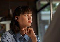 CX 400BT: Sennheiser präsentiert neue True-Wireless-Kopfhörer