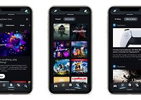 PlayStation 4 and 5: new Sony app for iOS and Android