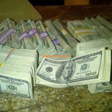 @!! (C .Y. L) in Uganda+27670236199,HOW TO JOIN ILLUMINATI SOCIETY NOW, FOR MONEY,FAME AND POWER in Uganda