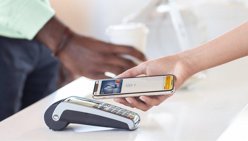 Apple Pay bei der Sparkasse: Wichtige Erweiterung noch im August