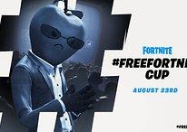 """""""FreeFortnite Cup"""": Epic stichelt weiter gegen Apple"""