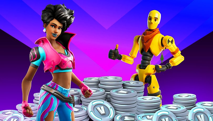 Counterattack in the Fortnite dispute: Apple is seeking damages from Epic