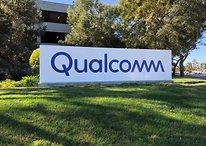 """Qualcomm lance son nouveau lecteur d'empreintes à ultrasons """"plus sûr et plus rapide"""""""