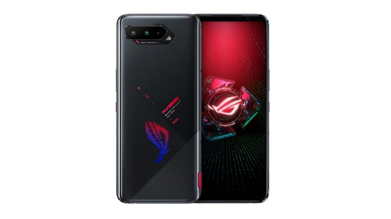 Asus ROG Phone 5: Everything we know about the upcoming gaming smartphone | Tech News