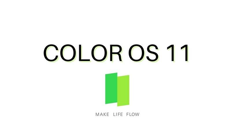 ColorOS 11 (Beta) Review: right up there with the best?