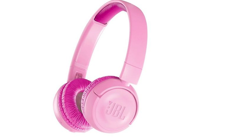 JBL Kids Headphones