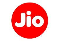 Reliance Jio could launch a low-cost Android smartphone in India by December