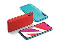 En Inde, une marque lance des smartphones avec RAM et stockage évolutifs