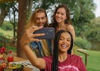 Moto G30 & Moto G10: Begrüßt Motorolas neueste Budget-Smartphones