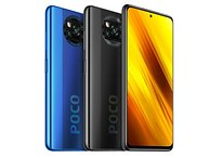 The Indian variant of the newly launched POCO X3 is, well, different