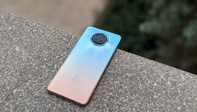 Xiaomi bloqueia Google Play na China