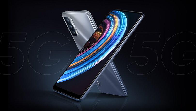 Realme X7, X7 Pro mid-range handsets launched; How good are these phones?