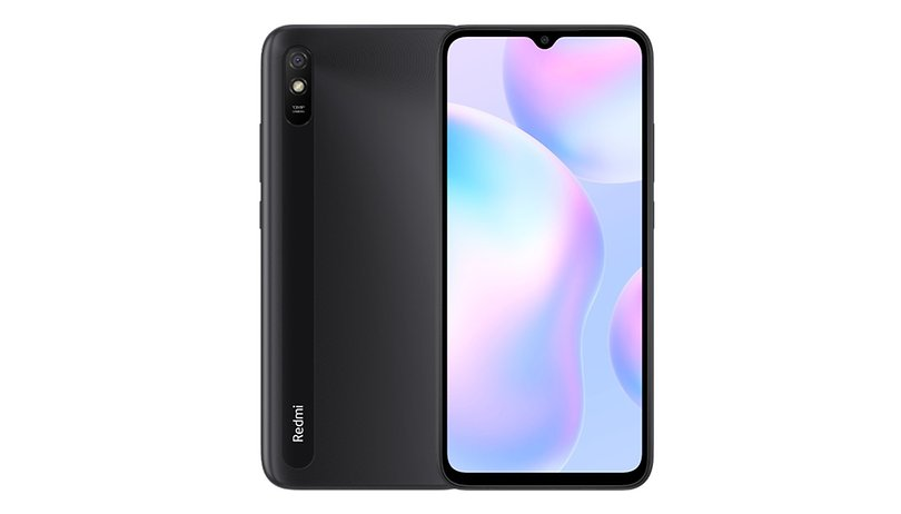 Redmi 9i goes official in India, launch event scheduled for September 15