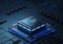 Les meilleurs processeurs de smartphone (SoC) milieu de gamme en 2021