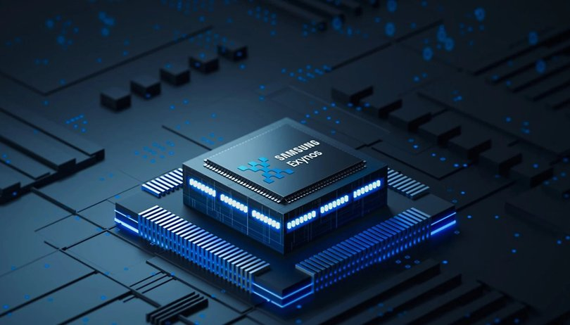 The best mobile processors of 2021: Mid-range edition