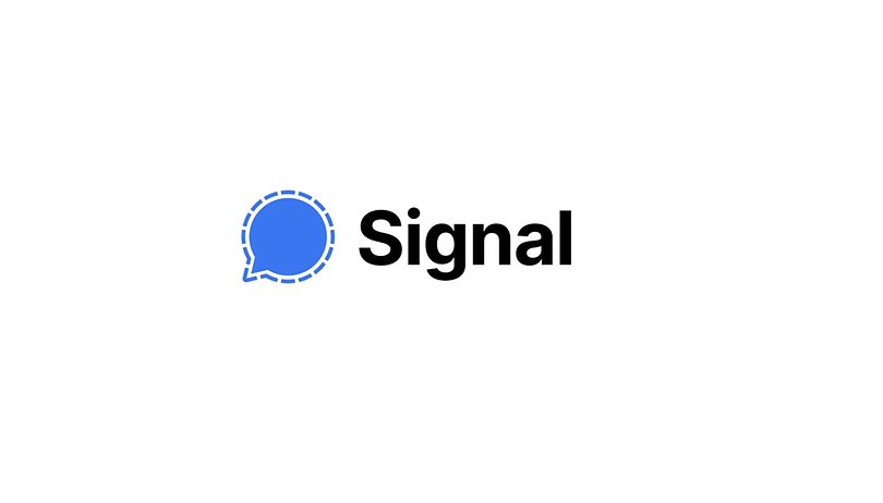 Signal app suffers major 24-hour outage as users continue to surge