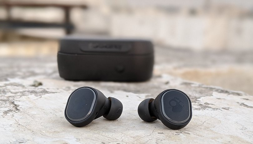 Skullcandy Sesh Evo TWS review: You will never lose these!