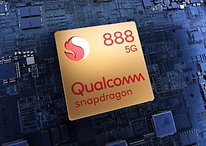 Winners and losers of the week: Qualcomm shines with the SD888, Apple annoys regulators