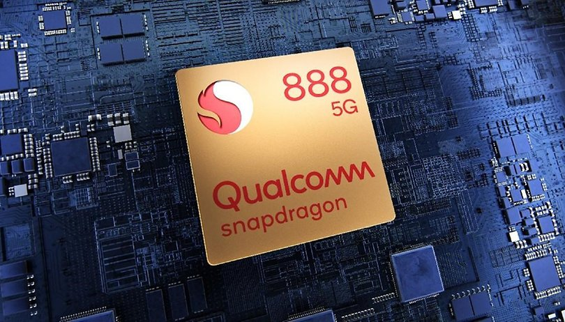 Comparativo de SoCs: Snapdragon 888 vs Exynos 2100 vs Kirin 9000 vs Dimensity 1200 vs Apple A14