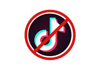 US Government will ban download of TikTok, and WeChat starting September 20