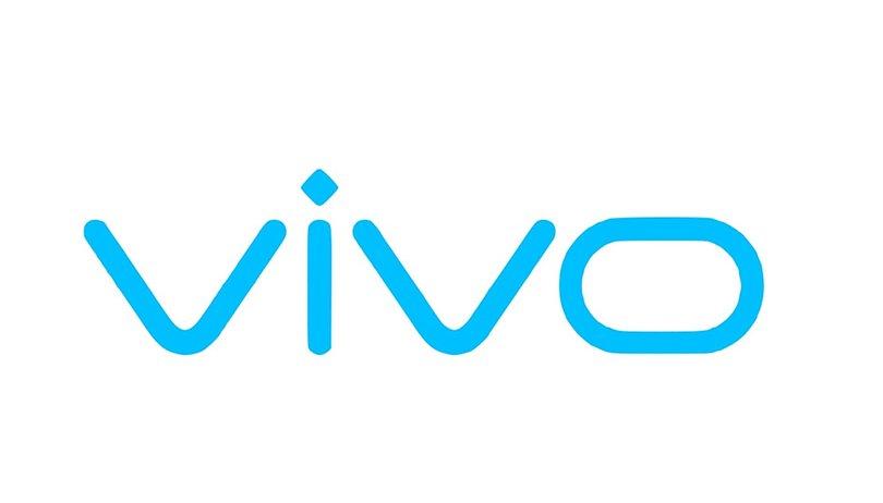 Vivo's Origin OS will be unveiled on November 18, company confirms