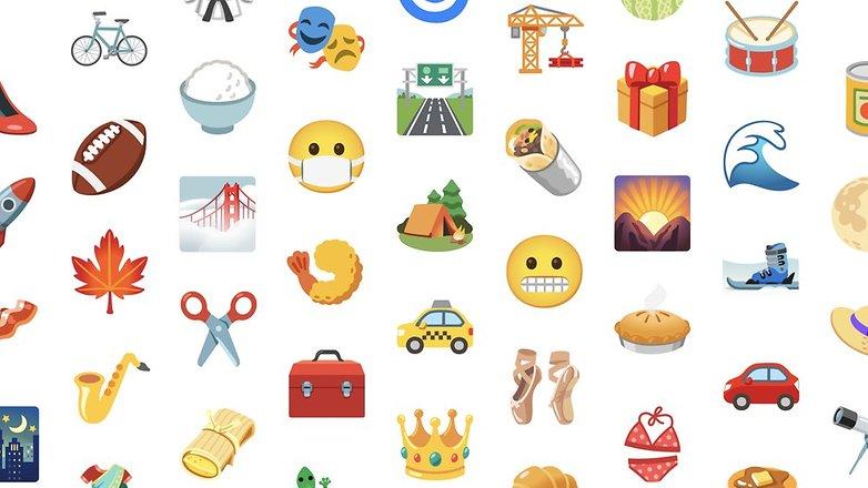 World Emoji Day 2021 Hero Image.max 1000x1000