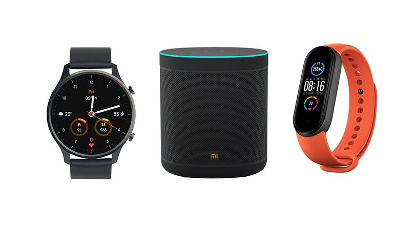 Xiaomi launches a bunch of IoT products in India, here's everything you need to know