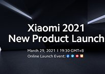 Xiaomi 2021 product launch: What to expect, how to watch the event live?